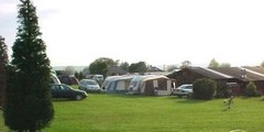 Bucklegrove Caravan & Camping Park's Photo