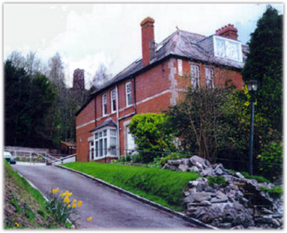 Tordown B&B and Healing Centre's Photo