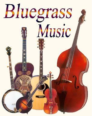 Munich BlueGrass Friends's Photo
