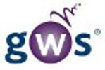 GWS Media: Corporate Website Design's Photo