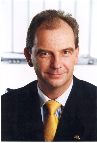 Jörg Adomeit's Photo