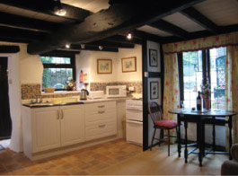 Millmans Holiday Cottages's Photo