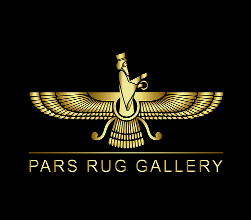Pars Rug Gallery's Photo