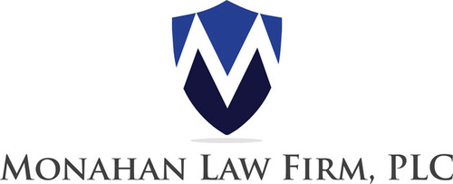 Monahan Law Firm, PLC's Photo