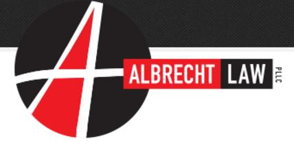 Albrecht Law PLLC's Photo