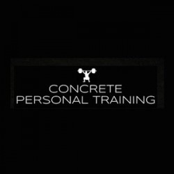 Concrete Personal Training's Photo