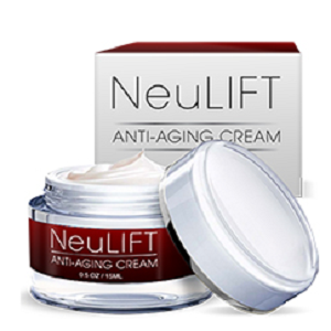 NeuLift Cream's Photo