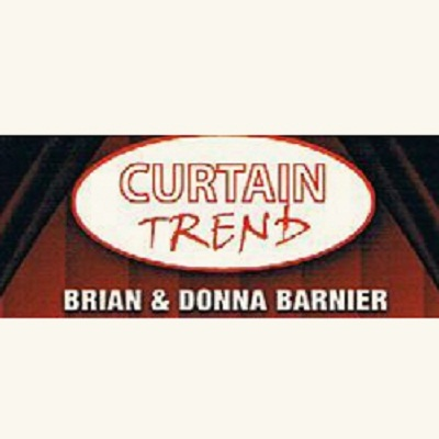 Curtain Trend's Photo