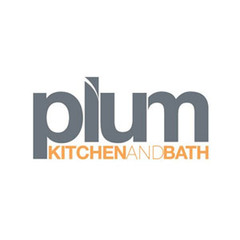 Plum Kitchen and Bath's Photo
