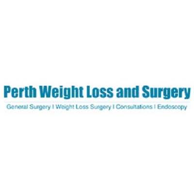 Perth Weight Loss Surgery's Photo