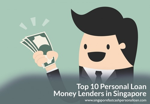 top10sg moneylender's Photo