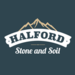 Halford Stone and Soil's Photo