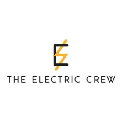 The Electric Crew's Photo