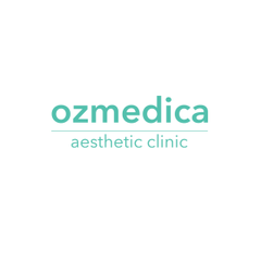Ozmedica Aesthetic Clinic's Photo