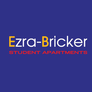 Ezra-Bricker Apartments's Photo