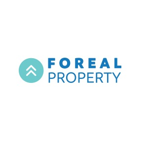 Foreal Property's Photo