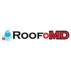 Roofing Contractor's Photo