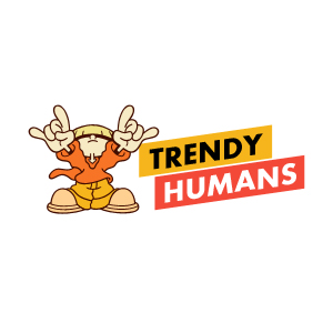 Trendy Humans's Photo
