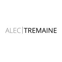 Alec Tremaine Photography's Photo
