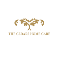 The Cedars Home Care's Photo