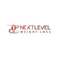 Next Level Weight-Loss's Photo
