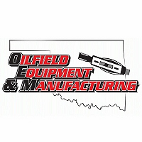 Oilfield Equipment & Manufacturing Inc's Photo