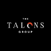 The Talons Group's Photo