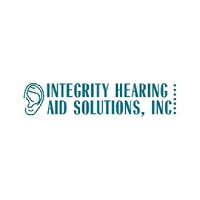 Integrity Hearing Aid Solutions, Inc's Photo