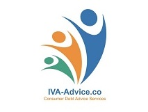 IVA Advice's Photo