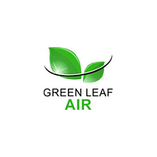 Green Leaf Air's Photo