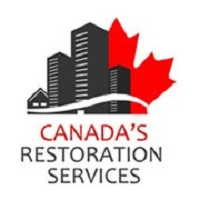 Canada's Restoration Services's Photo