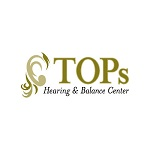 TOPs Hearing and Balance Center's Photo