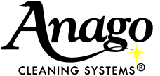 Anago Cleaning Systems's Photo