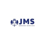 JMS Ground Services's Photo