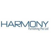 Curtains & Blinds in Singapore by Harmony Furnishing Pte Ltd