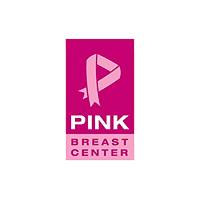 PINK Breast Center's Photo