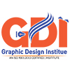Graphic Design Institute's Photo
